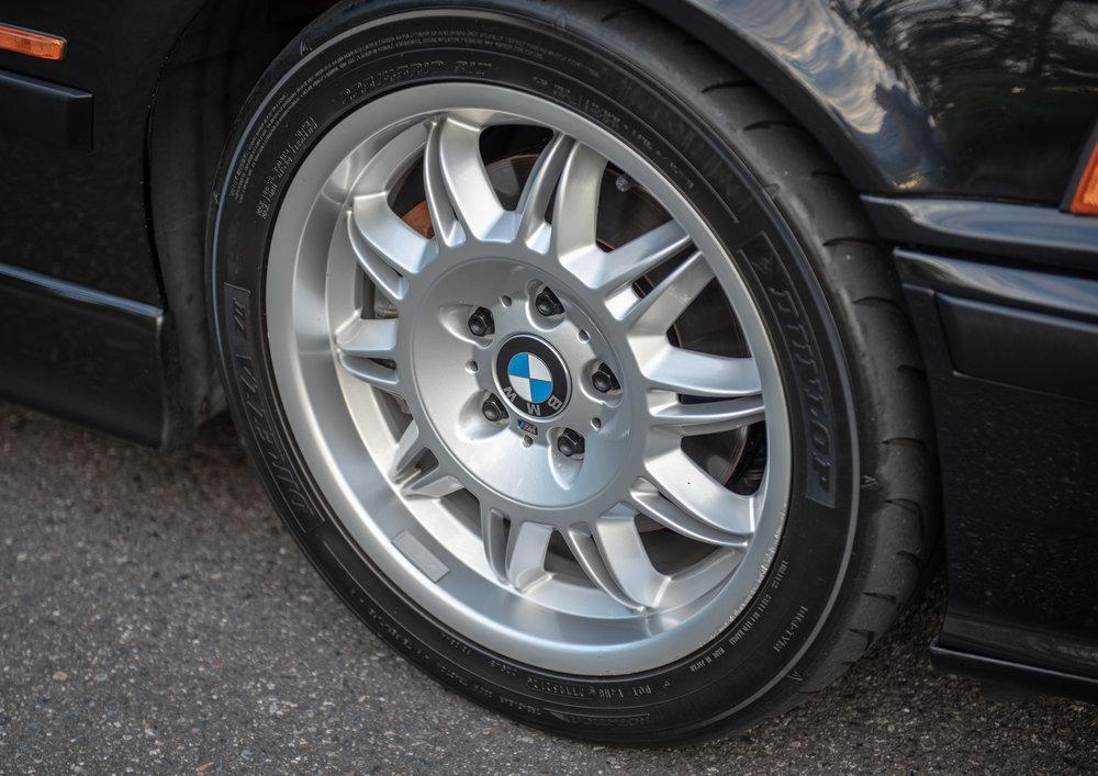 1998 BMW M3 Sedan-8.jpg