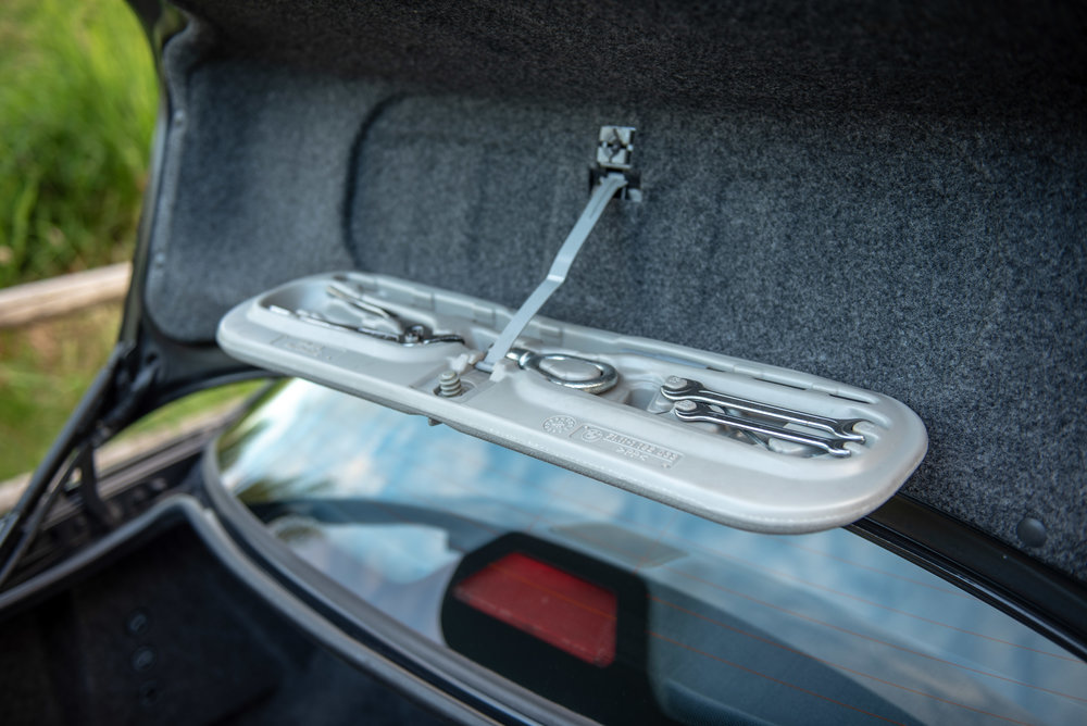 1998 BMW M3 Sedan-11.jpg