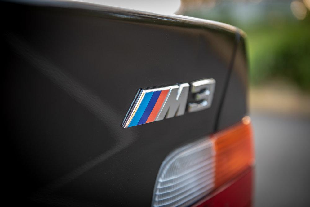 1998 BMW M3 Sedan-13.jpg