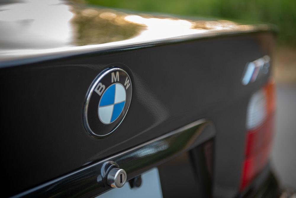 1998 BMW M3 Sedan-14.jpg