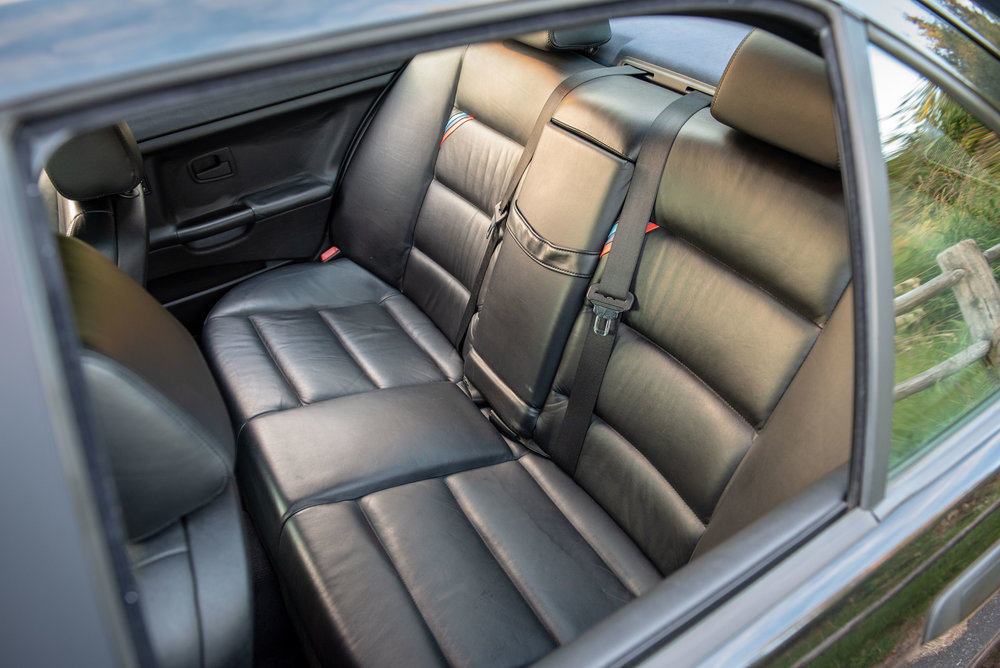 1998 BMW M3 Sedan-15.jpg