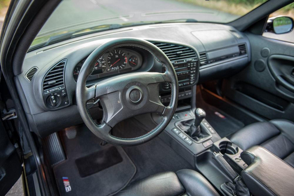 1998 BMW M3 Sedan-17.jpg