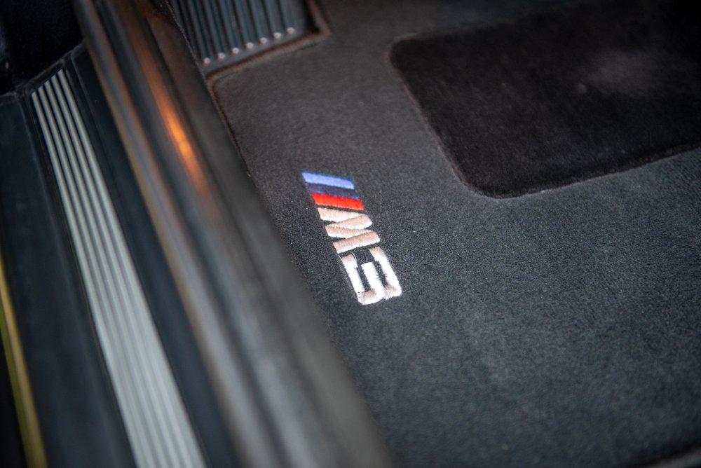 1998 BMW M3 Sedan-18.jpg