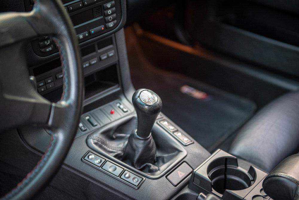1998 BMW M3 Sedan-20.jpg
