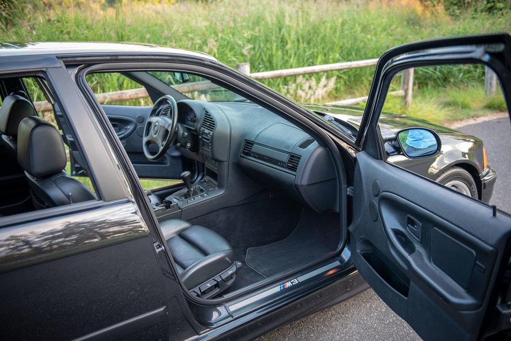 1998 BMW M3 Sedan-22.jpg
