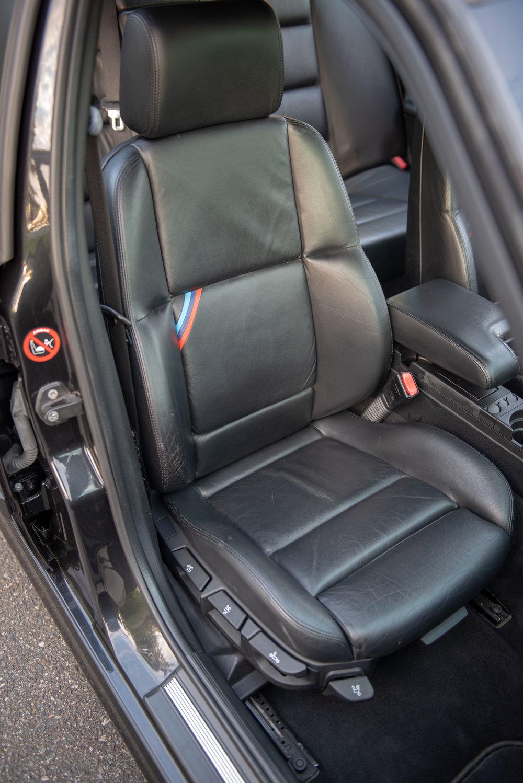 1998 BMW M3 Sedan-23.jpg