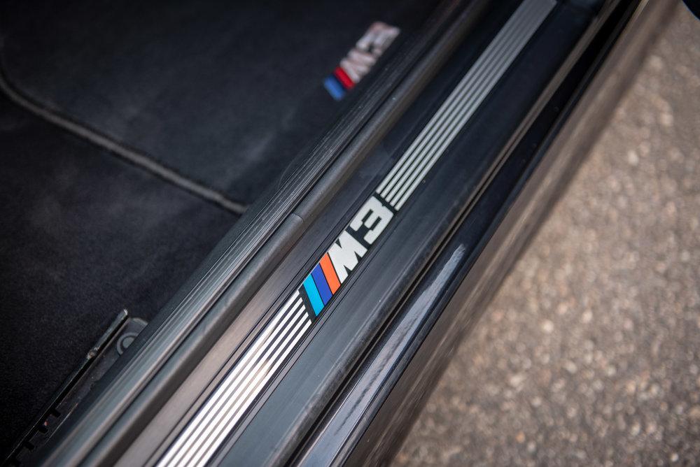 1998 BMW M3 Sedan-24.jpg