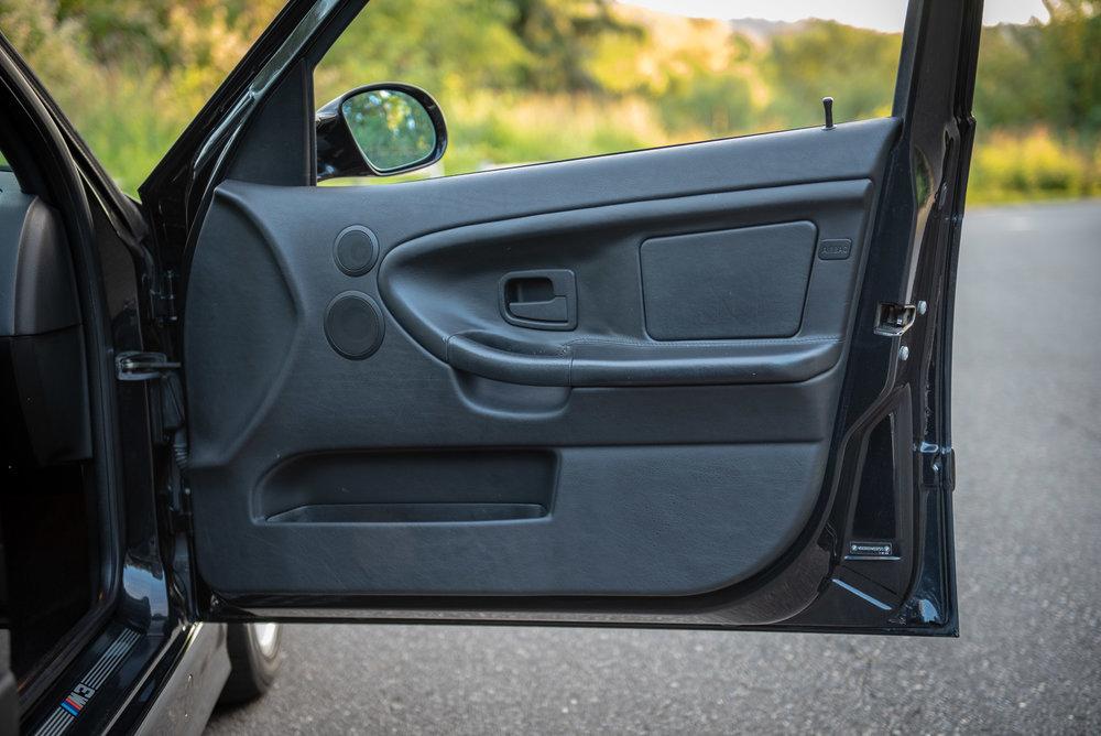 1998 BMW M3 Sedan-25.jpg