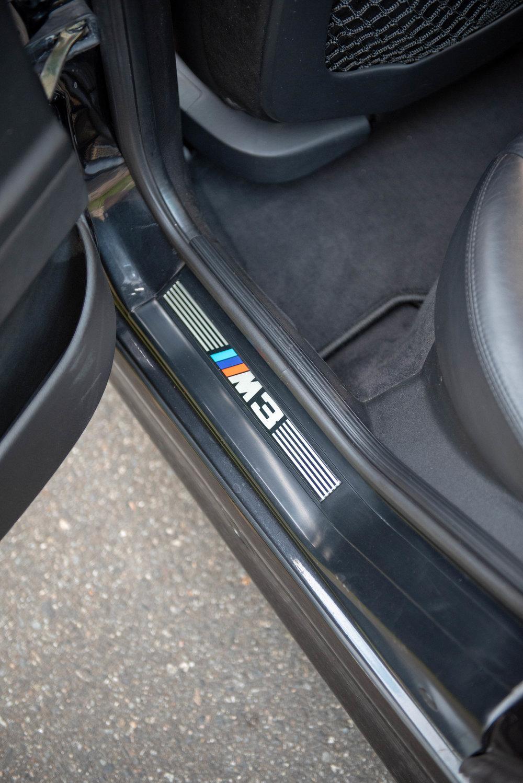 1998 BMW M3 Sedan-29.jpg