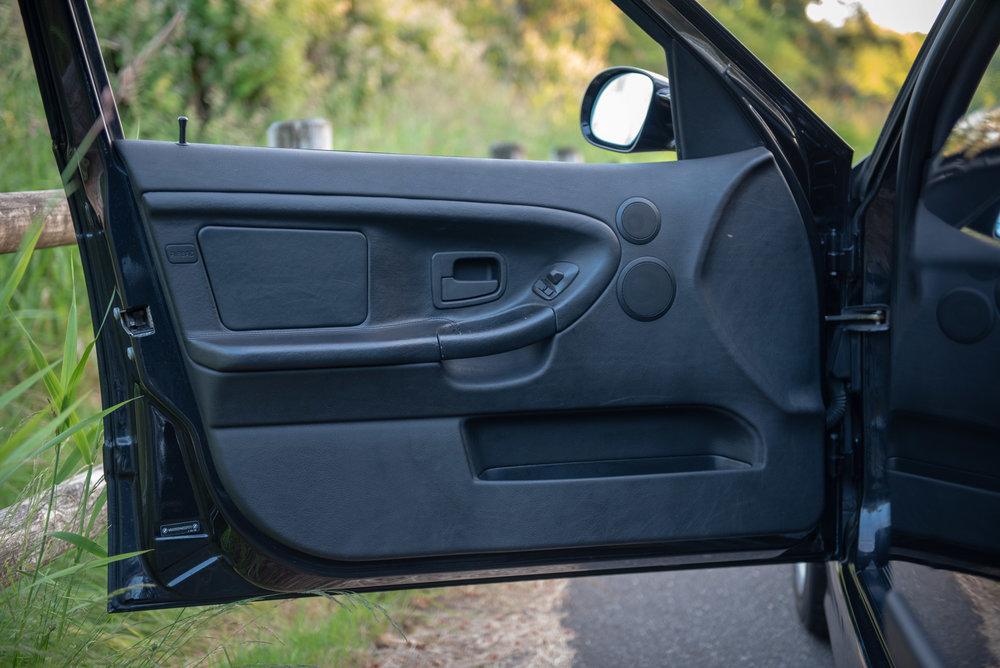 1998 BMW M3 Sedan-30.jpg