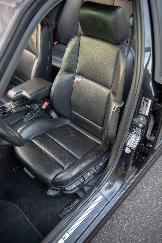 1998 BMW M3 Sedan-32.jpg