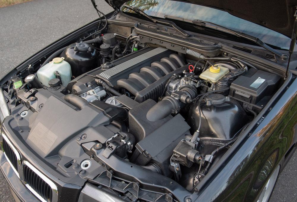 1998 BMW M3 Sedan-35.jpg
