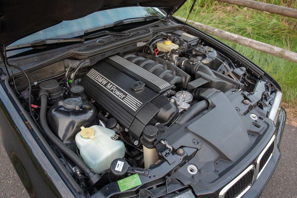 1998 BMW M3 Sedan-34.jpg