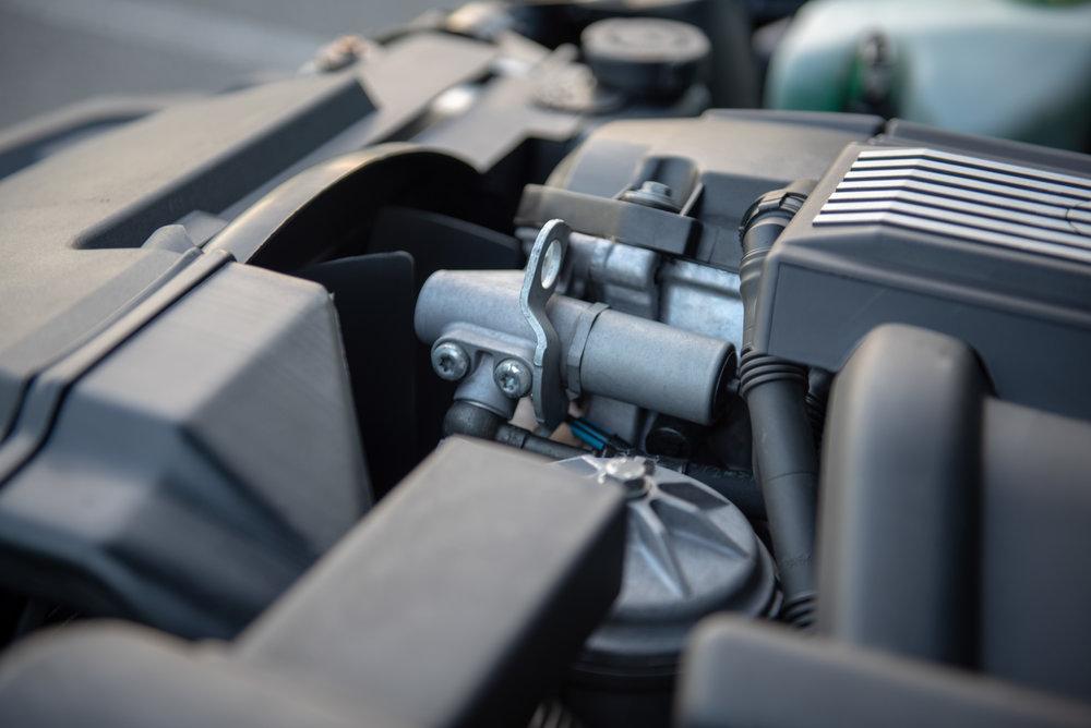 1998 BMW M3 Sedan-41.jpg