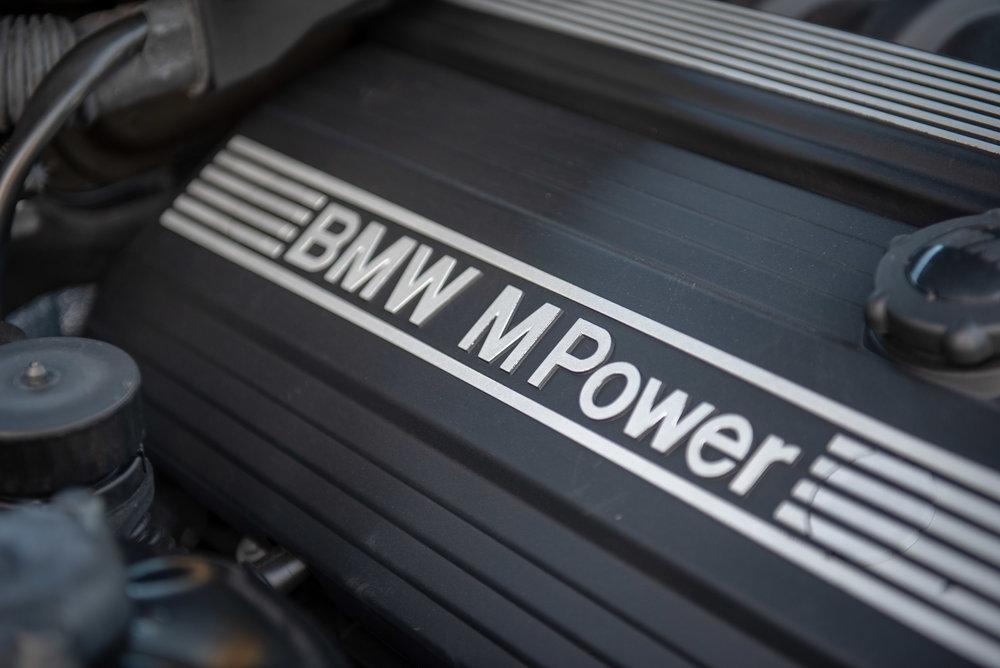 1998 BMW M3 Sedan-42.jpg