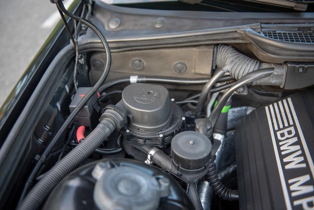 1998 BMW M3 Sedan-43.jpg