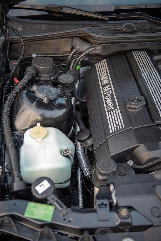 1998 BMW M3 Sedan-47.jpg