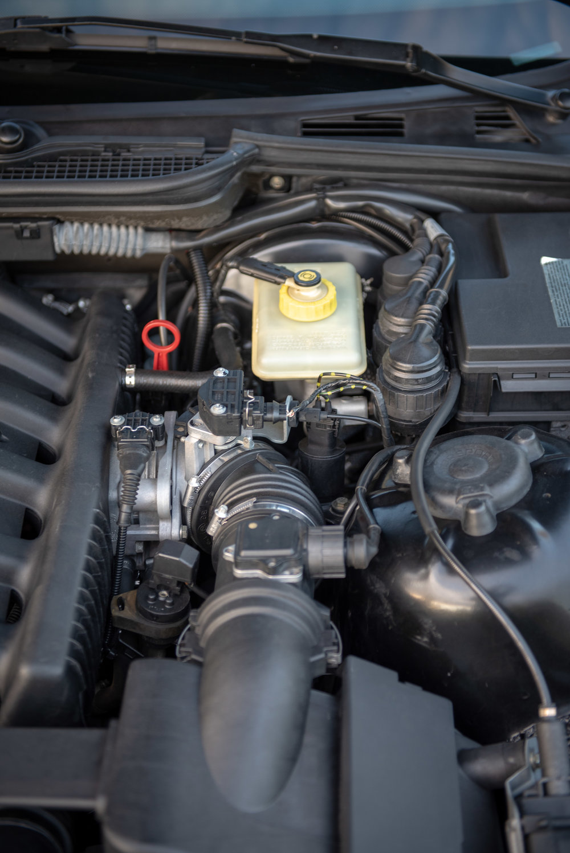 1998 BMW M3 Sedan-48.jpg