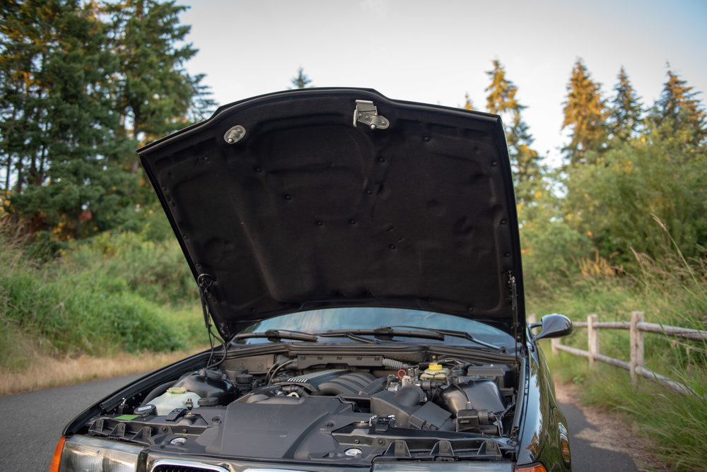 1998 BMW M3 Sedan-49.jpg