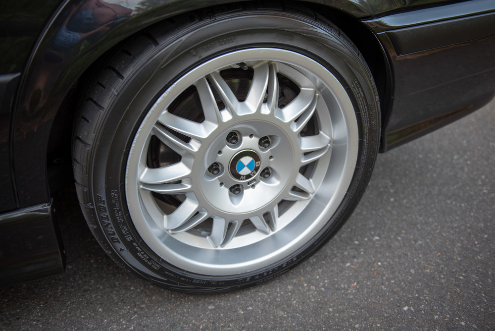 1998 BMW M3 Sedan-51.jpg