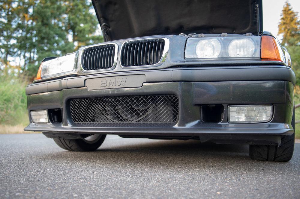 1998 BMW M3 Sedan-50.jpg