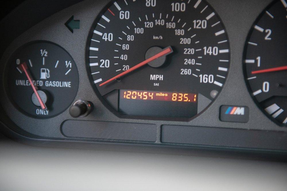 1998 BMW M3 Sedan-54.jpg