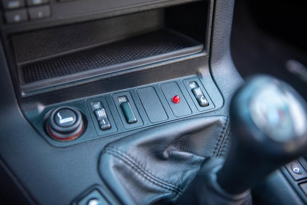 1998 BMW M3 Sedan-55.jpg