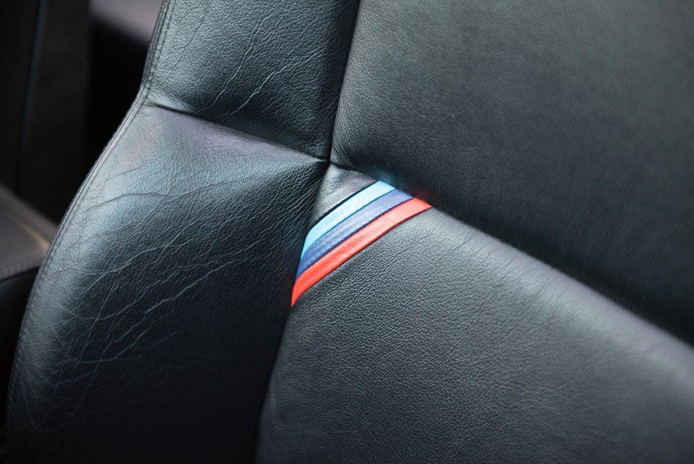 1998 BMW M3 Sedan-59.jpg