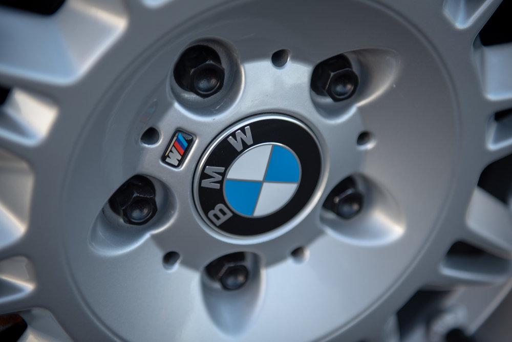 1998 BMW M3 Sedan-65.jpg