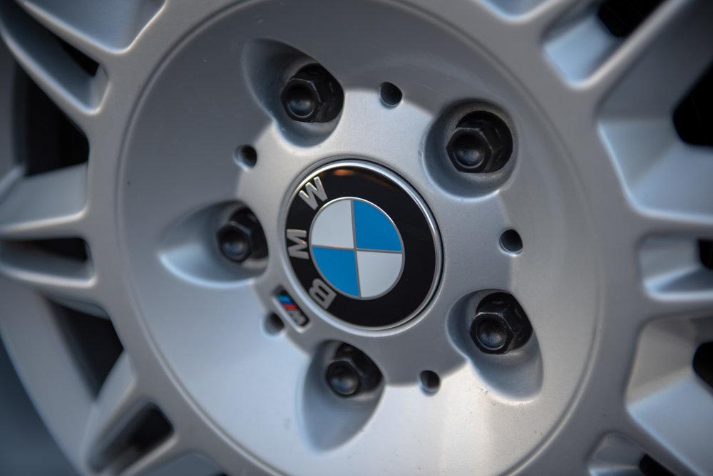 1998 BMW M3 Sedan-66.jpg