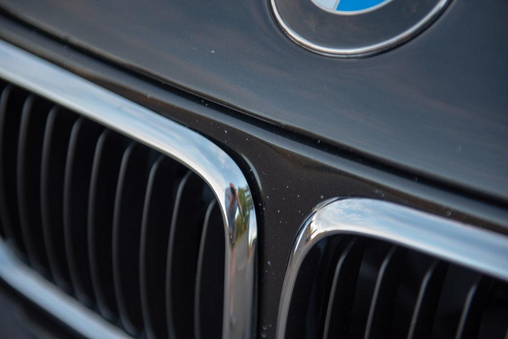 1998 BMW M3 Sedan-68.jpg