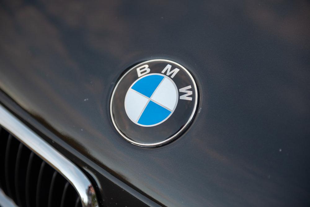 1998 BMW M3 Sedan-69.jpg