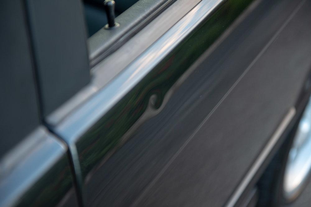 1998 BMW M3 Sedan-70.jpg