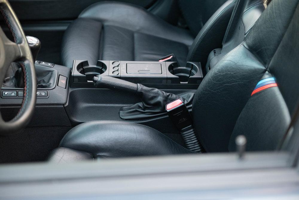 1998 BMW M3 Sedan-74.jpg