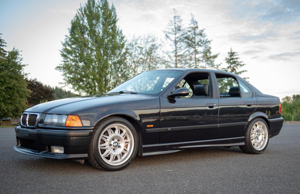 1998 BMW M3 Sedan-75.jpg