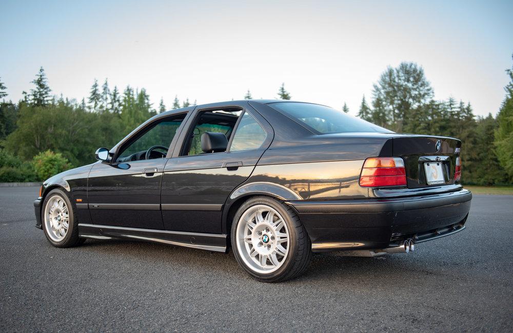 1998 BMW M3 Sedan-76.jpg