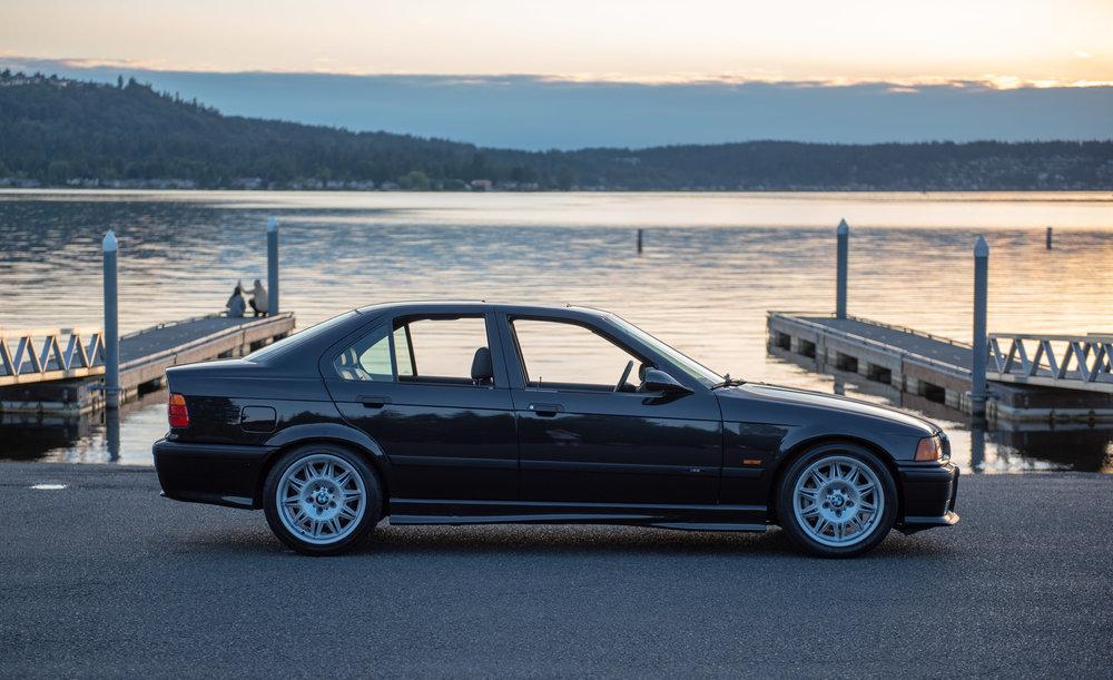 1998 BMW M3 Sedan-77.jpg