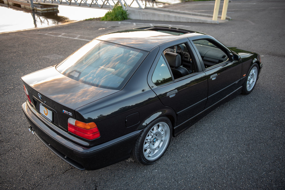 1998 BMW M3 Sedan-78.jpg