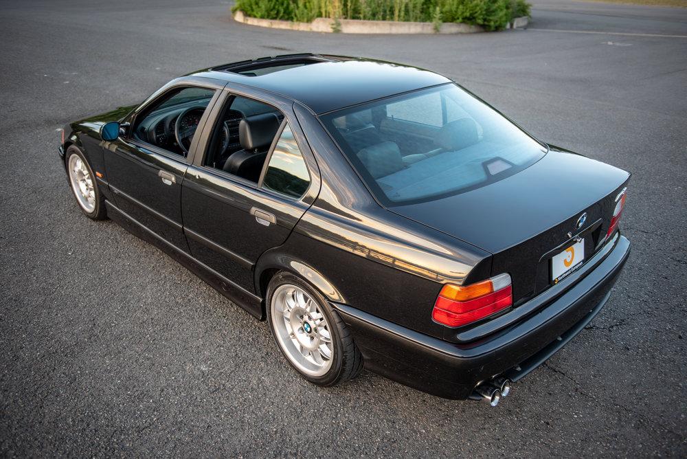 1998 BMW M3 Sedan-79.jpg
