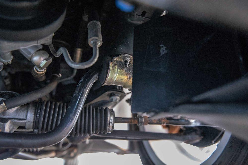 1998 BMW M3 Sedan-83.jpg
