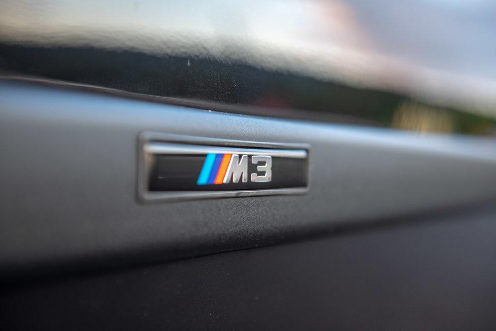 1998 BMW M3 Sedan-91.jpg
