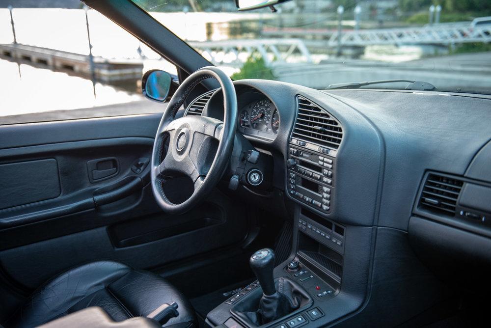 1998 BMW M3 Sedan-95.jpg