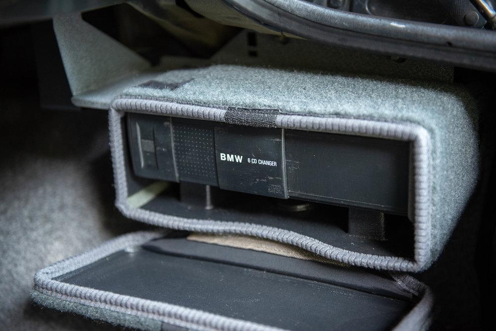 1998 BMW M3 Sedan Trunk-1.jpg