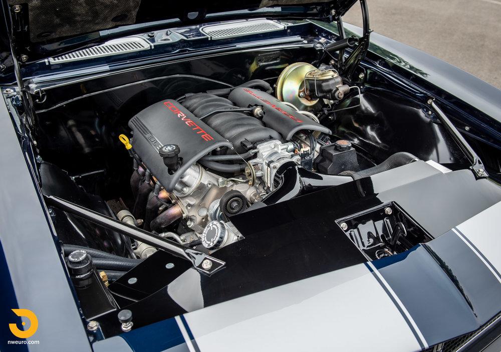 1967 Camaro LS1-1.jpg