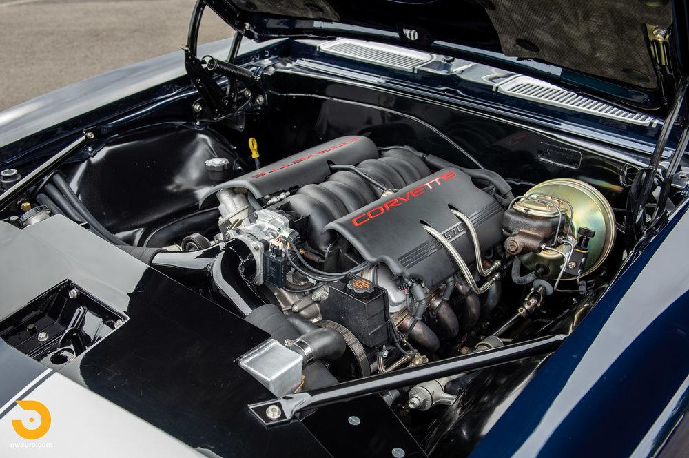 1967 Camaro LS1-2.jpg