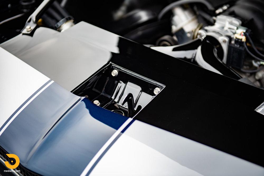 1967 Camaro LS1-4.jpg