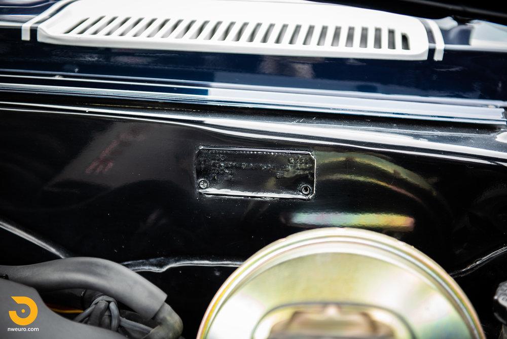 1967 Camaro LS1-11.jpg