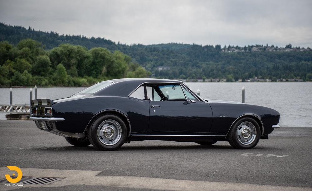 1967 Camaro LS1-16.jpg