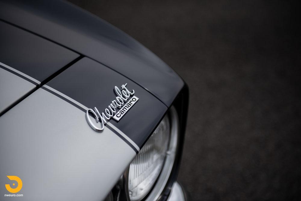 1967 Camaro LS1-22.jpg