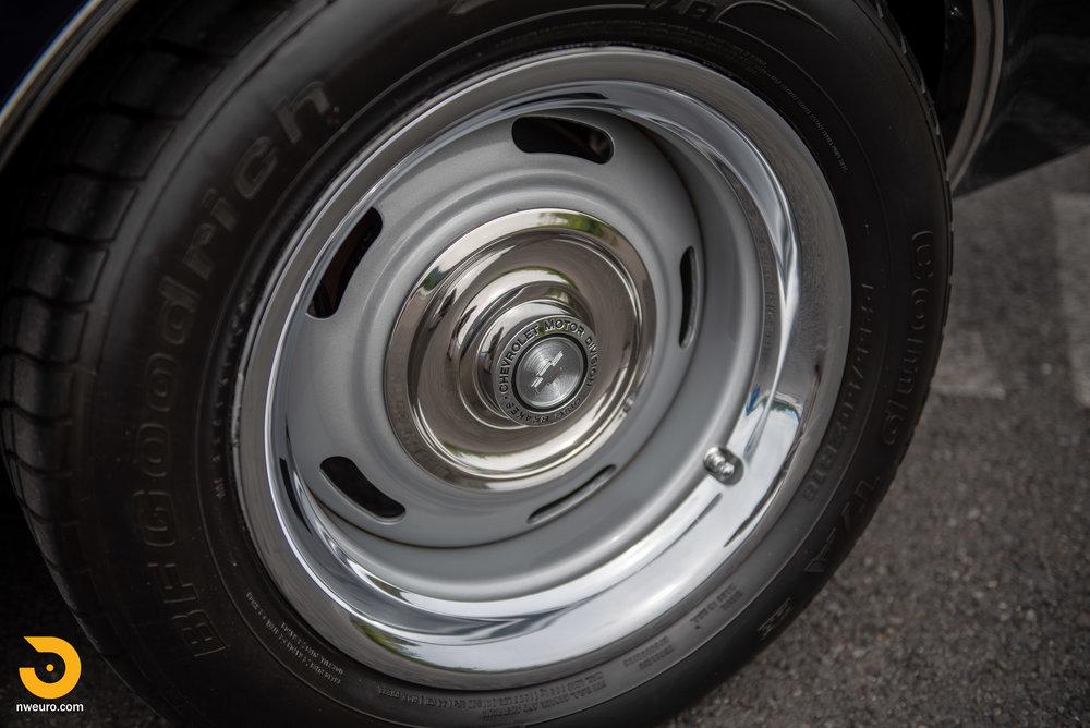 1967 Camaro LS1-25.jpg